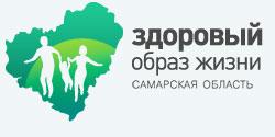 zozh.medlan.samara.ru